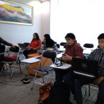 Berita Workshop Excellent Mall